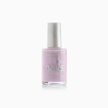 Little Lilac Lovie Nail Polish by Knocked Up Nails