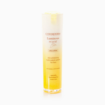 Luminous Ultra Tri-Actif Dispenser by Coverderm