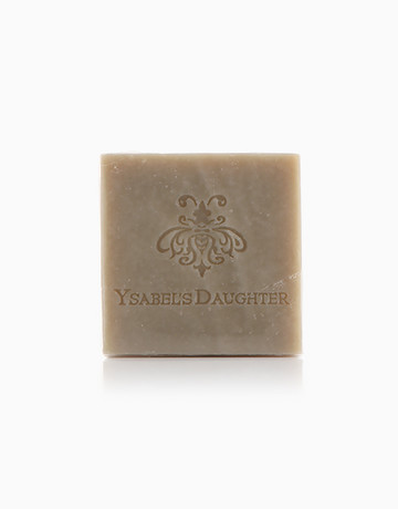 Olea Moisturizing Soap by Ysabel's Daughter