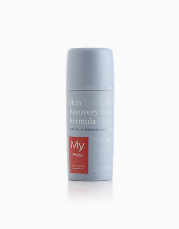 Skin Recovery Formula by My Prime