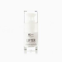 Anti-Wrinkle Correcting Fluid by K-Derm