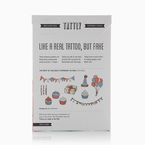 Party Set by Tattly