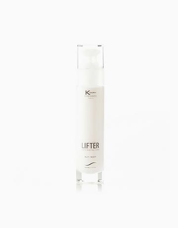 Lifter Anti-Aging Cream (Night) by K-Derm