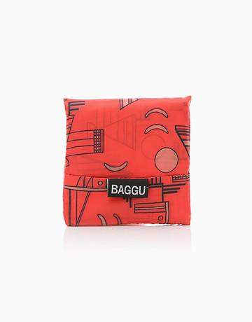 Baggu Symbols by Baggu