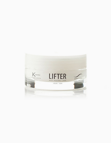 Lifter Anti-Aging Cream (Day) by K-Derm