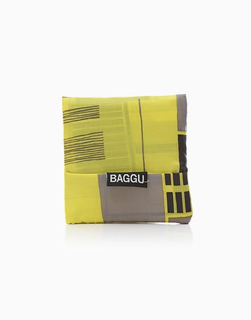 Baggu Block by Baggu