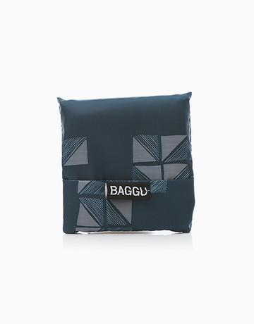 Baggu Tiles by Baggu