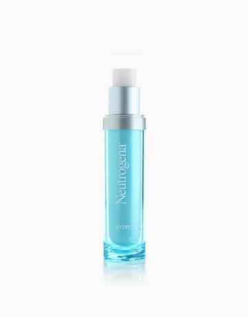 Hydro Boost Essence by Neutrogena®
