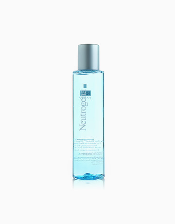 Hydro Boost Clear Lotion by Neutrogena®