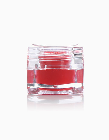 Lip Balm Cherrymint by Zenutrients