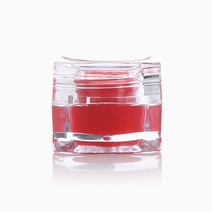 Lip Balm Cherrymint by Zenutrients in