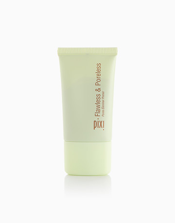 Flawless & Poreless by Pixi by Petra
