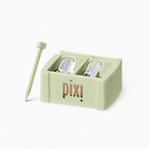 Dual Sharpener by Pixi by Petra