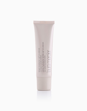 Tinted Moisturizer by Laura Mercier Cosmetics