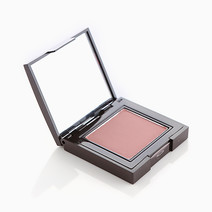 Second Skin Cheek Colour by Laura Mercier Cosmetics