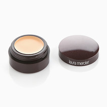 Secret Concealer by Laura Mercier Cosmetics