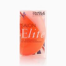 Salon Elite by Tangle Teezer