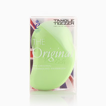 (Limited Edition) The Original by Tangle Teezer in Sugared Almonds Peppermint Green