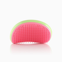 (Limited Edition) Salon Elite by Tangle Teezer in Sugared Almonds Sweet Peppermint (Sold Out - Select to Waitlist)