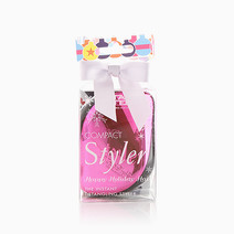 (Limited Edition) Compact Styler by Tangle Teezer