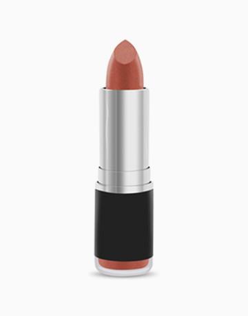 Ofra Lipstick by Ofra