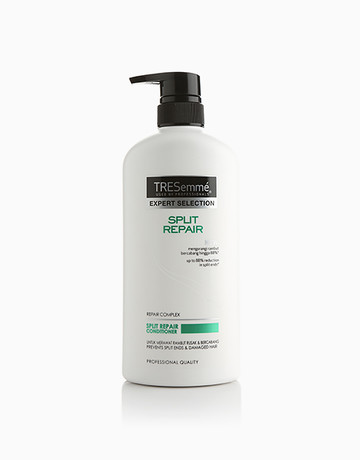 Conditioner Split Repair by TRESemmé