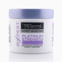 Tresemme Hair Treatment Platinum Strength 180ml by TRESemmé