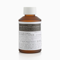 Re-Everything Treatment Toner by VMV Hypoallergenics