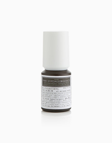 Re-Everything Eye Serum by VMV Hypoallergenics