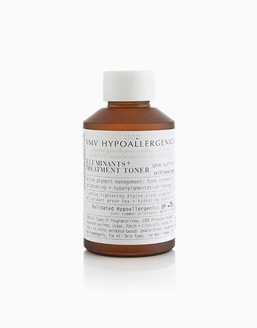 Illuminants+ Treatment Toner by VMV Hypoallergenics
