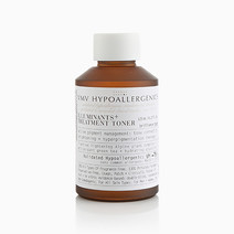 Illuminants+ Treatment Toner by VMV Hypoallergenics
