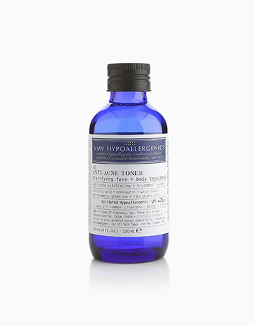 Id Anti-Acne Toner (120ml) by VMV Hypoallergenics