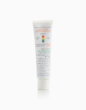 Armada Barrier Cream 50+ by VMV Hypoallergenics