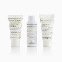 Superskin Set: Spring Fresh by VMV Hypoallergenics