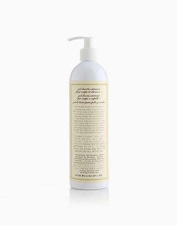 Superwash Shampoo (500ml) by VMV Hypoallergenics