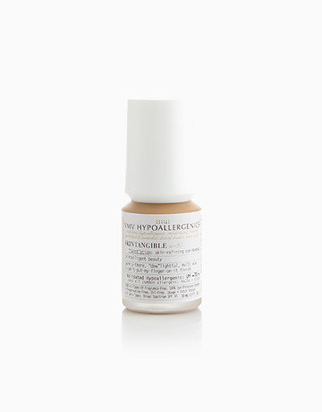 Skintangible (30ml) by VMV Hypoallergenics