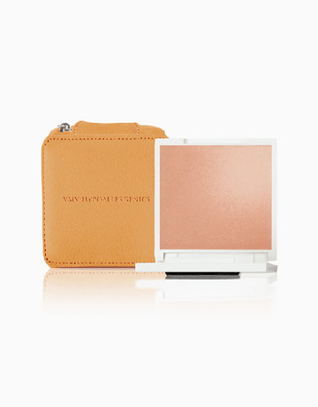 Tarte-a-Tan Powder by VMV Hypoallergenics