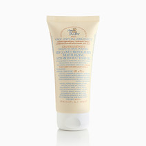 "Grandma Minnie's Kid Gloves Monolaurin Moisturizing ""Anti-Micro-Bug"" Hand Gel (185ml) by VMV Hypoallergenics"