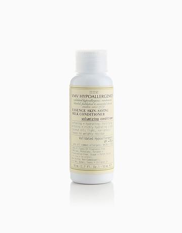 Essence Conditioner Mini by VMV Hypoallergenics