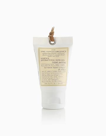 Essence Hand Sanitizer Mini by VMV Hypoallergenics