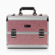 Sparkle Vanity Case by Suesh
