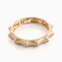 Clara Bangle by Luxe Studio
