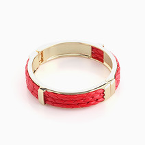 Brea Bangle by Luxe Studio