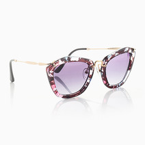 Mica Sunglasses by Luxe Studio