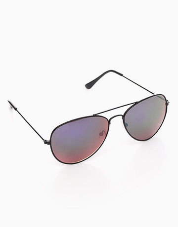 Andy Sunglasses by Luxe Studio