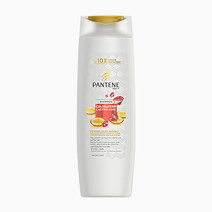 Color Care Shampoo 170ml by Pantene