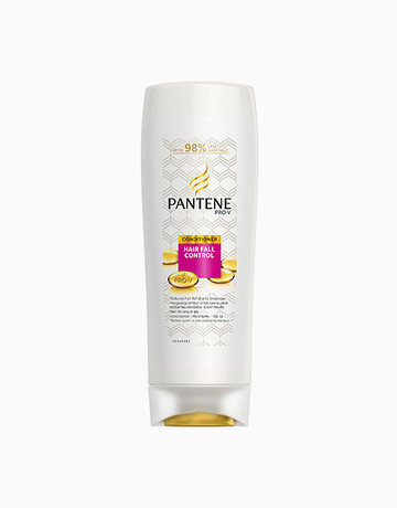 Anti-HairFall Conditioner 335ml by Pantene