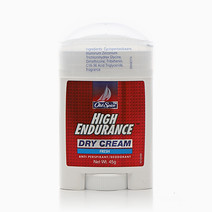 High Endurance Dry Cream Fresh by Old Spice