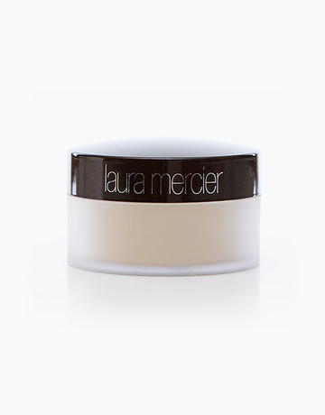 Loose Setting Powder by Laura Mercier Cosmetics