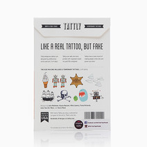 Kids Mix One Set by Tattly